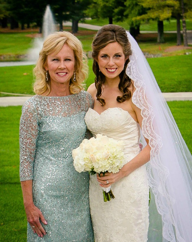 maryellen-mother-of-the-bride